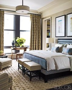 bedroom decor and design - blue, white, beige and taupe - steven-gambrel-remodel-ed0711-12.jpg