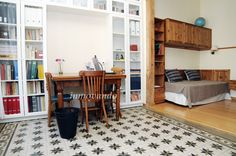 #Avenirbcn #Gotic #Gotico #Barcelona  #Home #House #Interior #Apartment #Condominio