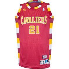 Lebron Fan Wear Cleveland Basketball Sports Novelty Coffee 11 Oz Black Mug Black w//Gold