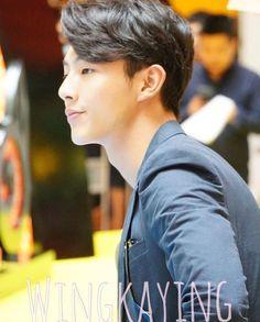 Tweets com conteúdo multimídia por KIMJISOO_THAILAND♡ (@actorjisoo_th)   Twitter