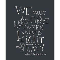Choose Right. #choose #right #purpose #chooselife #dreams #goals #destiny #peace