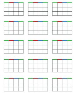 Worksheet Montessori Math Worksheets classroom math worksheets and extensions on pinterest imprimables free papers stamp bead frames etc math