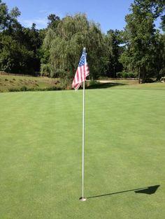 #golf golfing