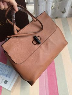 gucci Bag, ID : 23394(FORSALE:a@yybags.com), ladies gucci bags, gucci house, gucci outfits, site oficial gucci, gucci kids online store, gucci designer handbags for sale, gucci house, gucci travel backpack, gucci black hobo bag, gucci beaded handbags, gucci com, gucci woman\'s leather wallet, gucci organizer purse, gucci bag womens #gucciBag #gucci #gucci #house