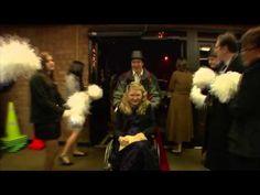 """Shine"" Flatirons Community Church's Big Party (recap) - YouTube"