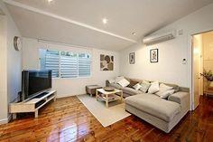 House (Bendigo St) | loungeroom