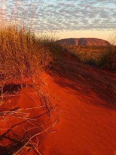 Western Australia, Australia Travel, Tasmania, Australian Desert, Road Trip, Beautiful Places, Beautiful Scenery, Amazing Nature, Beautiful Landscapes