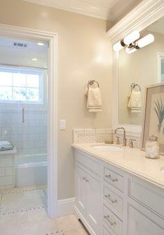 Popular Of Bathrooms Bathroom Pictures Tiled Bathrooms Bathroom Gallery Tile