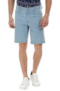 Mens Chino Shorts With Side Pocket | Chinos Shorts for men ...