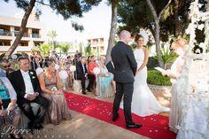 Marbella Blessing Ceremony