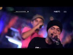 Neo - Borju - Music Everywhere - YouTube