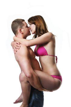 3d interracial porn pics