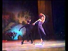 """Rashid Ahmedov Karacrev. TWO BALLETS By Tofig Bakihanov (""""EAST POEM"""") (+..."""