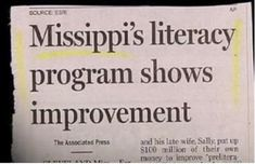 Sure it is.  #Spelling #Lingualia