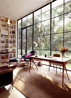 glass-library.jpg 700×964 pixels