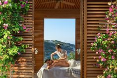View our Paradise Bay hotel photo gallery to explore the luxury rooms, suites, meeting and wedding facilities and more at Mandarin Oriental, Bodrum. Luxury Rooms, Luxury Spa, Paradise Bay, Mandarin Oriental, Wellness Programs, Hotel Spa, 5 Star Hotels, Photo Galleries, Around The Worlds