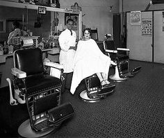 Barber Shop, Shopping, Barbers, Barbershop