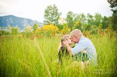 Boulder, CO engagement session, Jenna Noelle Photography, Jenna Noelle Weddings