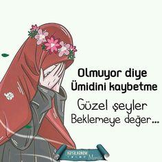#Hayalhanem Allah Islam, Meaningful Words, Islamic Quotes, Cool Words, Muslim, Religion, Clip Art, Memes, Yazoo