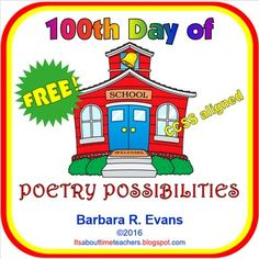 Just revised and updated. Still FREE! 100th day is coming!