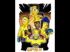 Bart Simpson, Fan Art, Fictional Characters, Instagram, Make Art, Illustrator, Draw, Portraits, People