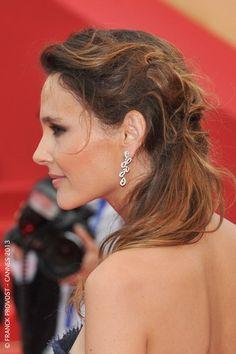 Viriginie Ledoyen #Cannes2013