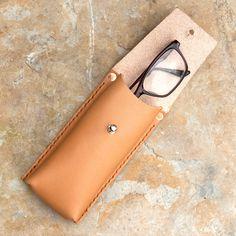 Alfie Six - Utility Case/Glasses/Pens