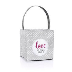 ed67f2d32a49 19 Delightful 31 images   Thirty one gifts, Thirty one bags, My ...