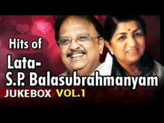 Heartiest birthday wishes to the legendary world record holder #SPBalasubrahmanyam & a small tribute to him through a songs jukebox