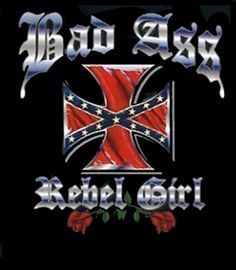 redneck quotes and pictures Southern Heritage, Southern Pride, Southern Sayings, Redneck Quotes, Rebel Quotes, Redneck Girl, Girl Background, Confederate Flag, Country Girls
