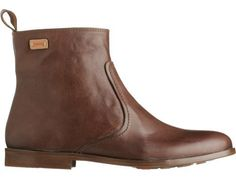 camper woody ankle boot