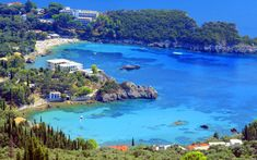 Corfu Full Day Tour is exactly that. The sights and beauty that are synonomous with Corfu and the most significant Historical attractions...