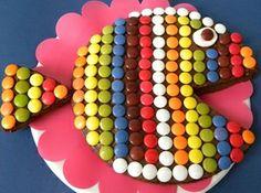 Resultados de la Búsqueda de imágenes de Google de http://img.bebesmundo.com/wp-content/uploads/2011/12/torta.jpg