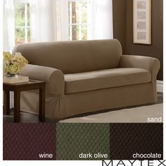18 best sofa slipcover images cushions on sofa sofa covers couch rh pinterest com