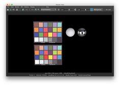 A estas alturas no vamos a explicar nada relacionado con Linear Workflow,  Gamma Correction, Color Spaces, etc. Seguramente ya todos llevamos años  trabajando así y de lo contrario, existen muchos recursos en internet con  información al respecto. En este mismo blog podéis encontrar información  relacionada con este tópico en esta entrada del blog, o en esta o quizás en  esta. También si buscáis el término Linear Workflow en la sección  tutoriales.  El caso es que Autodesk Maya 2016 viene…