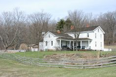 The Inn at Brandywine Falls, OH. Photographer:Kathy Wainwright