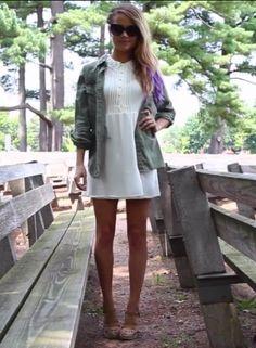 Tess Christine - Demi Lovato Get The Look