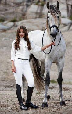 Оригинал взят у julianna_hor13 в Учимся элегантности у аристократии. (Часть 4) Основные особенности жокейского стиля одежды. (Дебри). Дерби - так называют жокейский стиль… horse riding boots