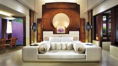 best resort hotel design, hotel interior design, luxury boutique hotel, modern hotel room interior design, top resort hotels in Thailand