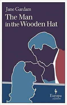 Read for the month of February The Man in the Wooden Hat by Jane Gardam. Published October 2009 by Europa Editions. Born In China, S Stories, Library Books, Main Library, Book Authors, Along The Way, The Man, Im Not Perfect, Books To Read