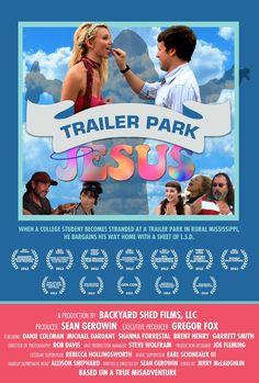 Trailer Park Jesus (2012) - Pictures, Photos & Images - IMDb