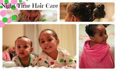 Biracial siblings,mixed hair care, mixed hair, biracial baby, biracial, interracial couple, african american hair, african american baby, latino baby, mixed chicks, curly hair