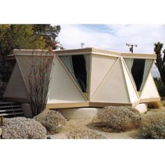 D'angelo House #PalmSprings Share with #somewhereiwouldliketolive