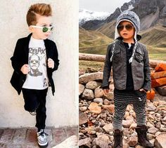 kids fashion tumblr - Buscar con Google