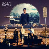 Make Sense by Breen. on SoundCloud