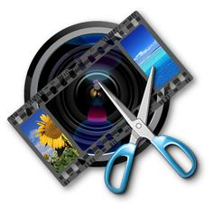 AndroMedia Video – Video Creation and Editing on Android Tablets & Phones Photo And Video Editor, Add Music, Video Effects, Download Video, Video Camera, Editing Pictures, Video Editing, Youtube, Software