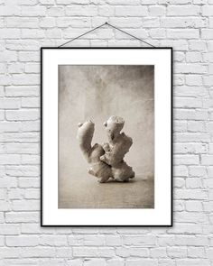 Kitchen Art Print Vintage Kitchen Wall Art by IonAnthosPhotography