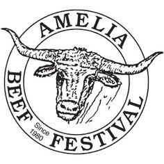 Black Forest Haus Amelia Court House 23002 2234 Va Amelia