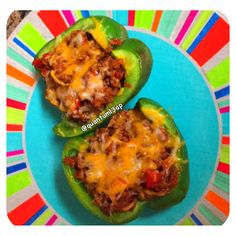 Dinner: Stuffed Bellpepper #quantuml3ap    #stuffedbellpepper #bellpepper #groundbeef #Lowcarb #eatclean #jerf #widn #instagood #keto #paleo #eating #hungry #foodpics #lchf #lowcarblifestyle #cleancarbs #cleancalories #eatcarbsforwhat #foodjourney #foodblogger #foodie