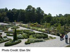 North York Tourist and Visitor Tips North York, Botanical Gardens, Photo Credit, Toronto, Outdoor Decor, Tips, Advice